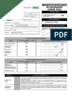 EK201631637909.pdf