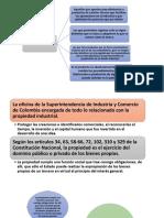 Estatuto Consumidor, Comercio Electrónico y Delitos Inf 9