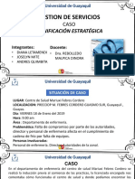 Caso b.q.lfaltaANDRES