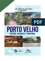 e_book_Porto_Velho_cultura_natureza_e_territorio_151795437_994294853.pdf