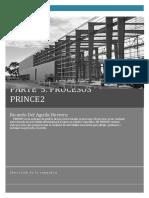 Parte 5. Procesos PRINCE2.pdf