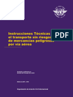 9284_2015_2016.pdf