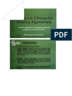 PLANEACION ARGUMENTADA DE LA A A LA Z.docx
