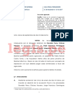 R.N.-2113-2017-Lima-Legis.pe_