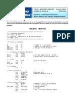1557769442Algoritmos_matemáticos_02