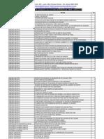 acervo_cordel_autor_2017_1487009068.pdf