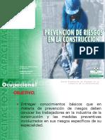09-Prevención de Riesgos en La Construccion Completo 2002