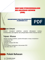 Isk Persi 2019