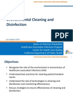 5_Clean.Disinfect.Environment_Approved5.5.18.pdf
