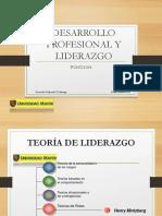 2 DPL Liderazgo 2018