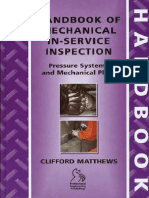 Handbook of Mechanical In-Service Inspection-Pressure Systems and Mechanical Plant-Clifford Matthews.pdf