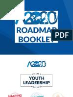 _2020-Roadmap-(1)