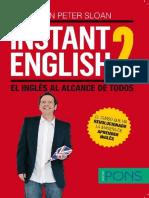 El Ingles Al Alcance De Todos.02.pdf