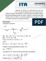 ITA 2018 - Física_dissertativas
