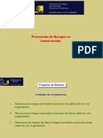 prevencionderiesgosenlaconstruccion-110906215504-phpapp01.pdf