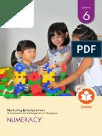 nel-edu-guide-numeracy.pdf
