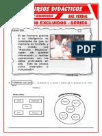 Terminos-Excluidos-y-Series-para-Quinto-de-Secundar.doc