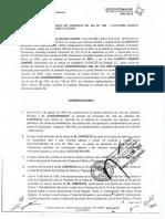 Adicional 1 Contrato 444-94 - Doble Calzada 00.pdf