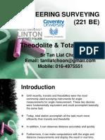 4-Theodolite & Total Station-2011.pdf