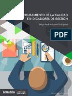 128_eje4.pdf