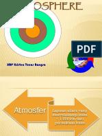 lapisanatmosfer7-140325074751-phpapp01