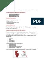 Contenido triptico residuos.pdf