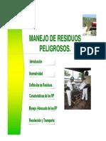 Residuos Industriales [Modo de Compatibilidad]