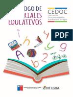 catalogo_materiales_educativos.pdf