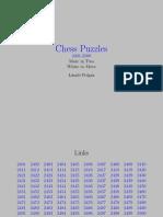 2401-2500.pdf