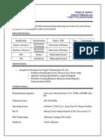 Vishal Jadhav resume.docx