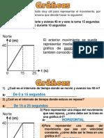 06) Graficas.pptx
