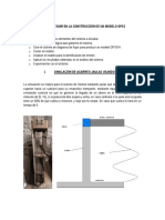 Informe de Sistemas Qpq