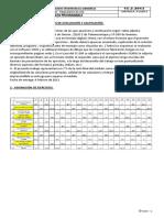 Trabajos Ejercicios Automatas - 15-1-2013
