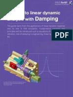 Dynamic-Analysis-Guide.pdf