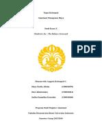311434892-Kasus-Chadwick-Solution.pdf