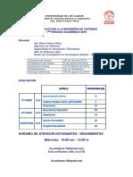 Infocurso.introis i 19