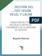 La-cuestión-del-deseo-según-Hegel-y-Lacan-1494447163_10852.pdf