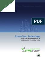 Zyme-Flow+Decon+Technology+R6+Promo+PDF