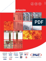 CATALOGO_GENERAL_PRODUCTOS_CALEFACCION_2018_2019.pdf
