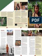 Folder - Semana Povos Indígenas 2019 - em BAIXA.pdf