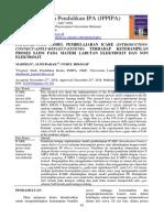 peningkatan KPS inquiry.pdf