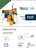 Presentación-Maquinas Hidraulicas_3ER CORTE-TURBINAS PARTE 2