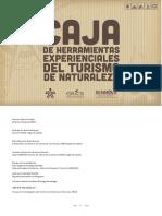 Caja_de_Herramientas_Experienciales_del_Turismo_de_Naturaleza.pdf