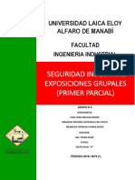 INFORME EXPOSICION GRUPO 4 PRIMER PARCIAL.docx