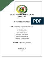 PRINCIPIO DE ARQUIMEDES CORREGIDO.docx