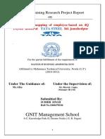 318298527-Documents-mx-Sudhir-Internship-on-Tata-Steel-Jamshedpur-Skills-Mapping.docx