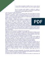 El género de no ficción.pdf
