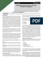 318298527 Documents Mx Sudhir Internship on Tata Steel Jamshedpur Skills Mapping