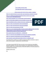 Disertacion Internacional