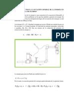 PREGUNTAS DE MECANICA DE FLUIDOS.docx